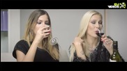 New Хитово Сръбско Djogani - Snovi Od Cokolade (official Video)