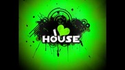 Best House Music Mix 2009 club hits