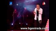 Георги Христов - Не казах нищо ( 2006 )