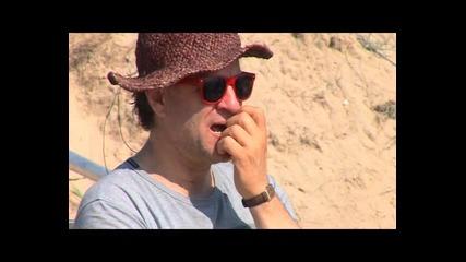Ексклузивни Кадри от на Мастика Пещера 2012