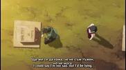 [ Bg Sub ] Naruto Shippuuden 89 [ Високо качество ]