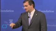 Cruz Raises $4 Million in First 8 Days