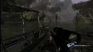 Far Cry 2 - Gameplay От Играта 3/4
