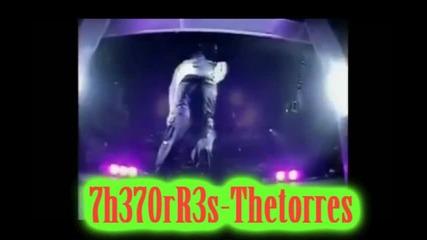 Jeff Hardy - Best Mv - 7h370rr3s