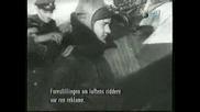 Рихтхофен И Авиацията От Ww1