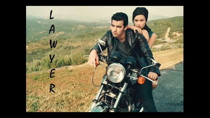 Lawyer | Jemi | Chapter 3