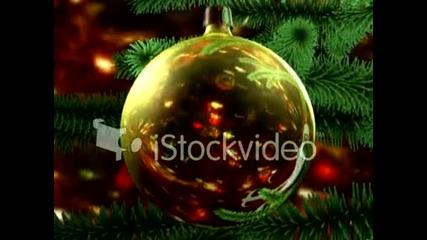 Santa Claus :ppp