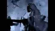 Night Watch - Trailer