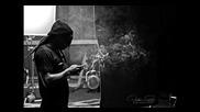 • 2o11 • Lil Wayne - Dear Anne