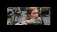Z-та Световна война - В кадър