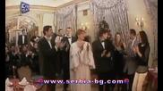 Lepa Lukic - Srce Je Moje Violina