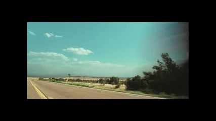 Legion - Trailer 2010