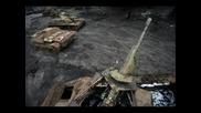 Der Sturmer - Stahlbestie des Fhrers