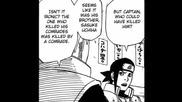 Naruto Manga 581 [bg sub]*hq