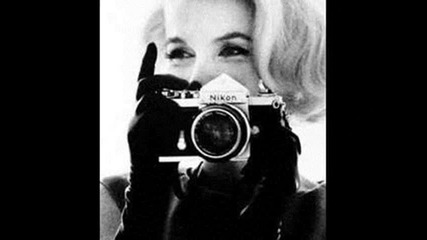 Marilyns Melody ...