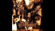 Black Metal Vs Death Metal