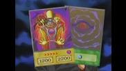 Yu - Gi - Oh Епизод 2 (bg Audio)