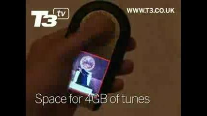 Samsung Serenata - Много Як Телефон