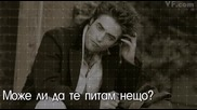 Ats:we`ll always be crazy ppl![смс - и..] - 7ep;5so
