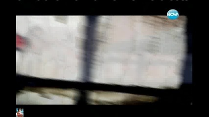 Смъртта на 15г момче неизяснена, 16.12. - Разследване