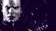 Jeff Hardy Heel Tna Final Mv *darkmvz*