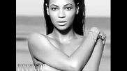 Beyonce - Sweet Dreams 2009*