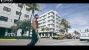 Monoir ft. June - We Had Love ( Official Video )
