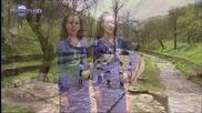 Maria I Magdalena Filatovi Shto Me Dade