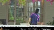 Band Odessa - Fantazer