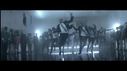 Chris Brown - Turn up the music Hq + превод
