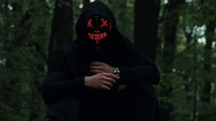 DJ Face-X- Mashup remix (ПРЕМИЕРА) Official video