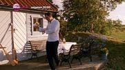 Романтични вечери през уикенда с филмите по Diema Family