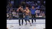 Undertaker Tribute - Rolin