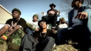 Nappy Roots - Po' Folks (Оfficial video) w/Anthony Hamilton