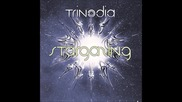 Trinodia - Arietis
