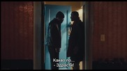 Обущарят / The Cobbler (2014) - трейлър със субтитри