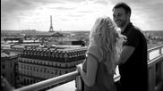 7-те най-романтични европейски градове