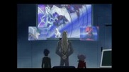 Yu - Gi - Oh 5ds ep 5 part 1