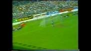 World Cup 1982 Фрг-австрия ч.1