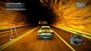 Need For Speed The Run 13 Seria