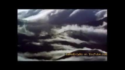 Armenian Pop Hasmik Karapetyan feat. Araz - Mut Yev Luys