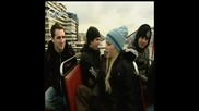 Avril Lavigne - Sightseeing