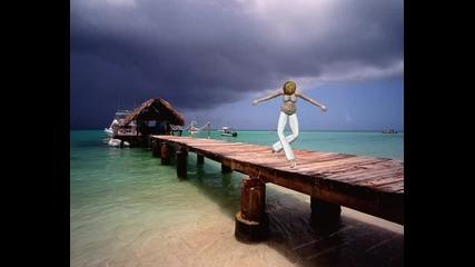 ♫♪♫♪♫♪ Мадама Танцува На Плажа Dtv ♫♪♫♪♫♪