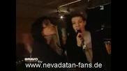 Nevada Tan Пеят Песен На Th - Durch Den...