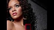 Rihanna - Please Dont Stop The Music - Karaoke Version