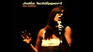Julia Schlippert My House Radio Edit