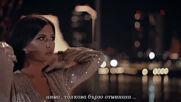 Ermin Redzic Bubi - Nedostajes ( Cover 2020 Novo ) превод