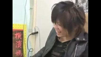 - jrock laughs -