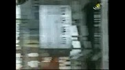 Julio Iglesias Stevie Wonder - My Love - Mi Amor