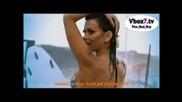 Exclusive : Inna - Amazing { Официално Видео } 2oo9